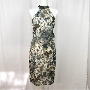 NWT Charlotte Russe Dress